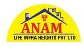 Anam Infra Developers